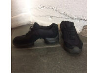 Rumf Dance Shoes