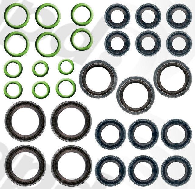Global Parts Distributors 1321337 Air Conditioning Seal Repair Kit ()