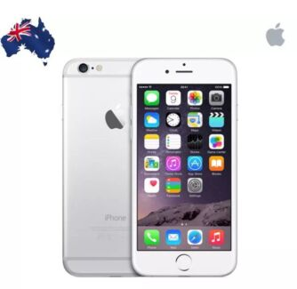 BRAND NEW iPhone 6, 64 gig  Narre Warren South Casey Area Preview