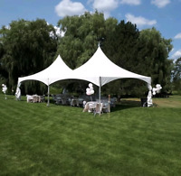 Diamond Tents and Event Rentals - Chair, Table, Linen Rentals