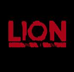 lionunitedInternational