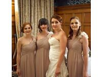 Makeup Artist - Bridal makeup, Prom, and special occasion
