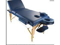 Prota lite therapy & massage coach