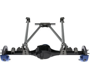 UNIVERSAL OFF ROAD 4 -LINK SUSPENSION KIT