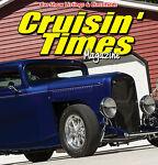 cruisintimesmagazine