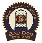bad-dog-designs