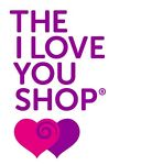 The I Love You Shop