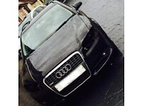 Wanted 2.0tdi audi / vw engine or 1.9BRB engine