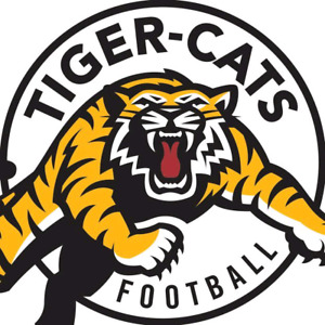 STAMPEDERS AT TICATS SATURDAY SEPT 15TH @ 4PM