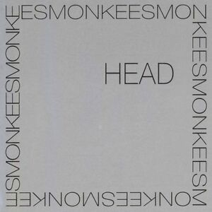 THE-MONKEES-Head-CD-BRAND-NEW-Bonus-Tracks