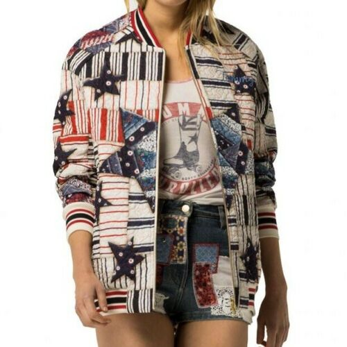 TOMMY HILFIGER Collection Women