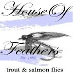 House of Feathers-Flies Online