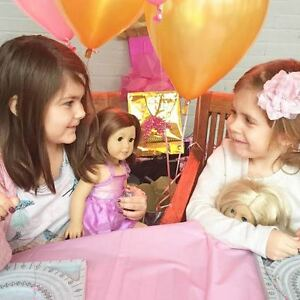 Waterloo Birthday Parties for Girls ages 6 7 8 and up Kitchener / Waterloo Kitchener Area image 4