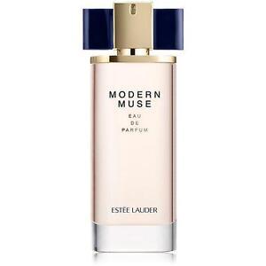 Modern Muse von Estée Lauder Eau de Perfume Sprays 50ml für Damen Neu&OVP