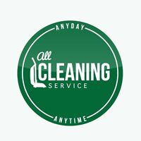 Business and Home Professional Cleaning Service