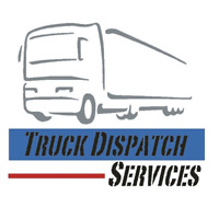Truck Dispatch Service - CANADA & USA