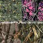 Mississippi Flyway Outfitters