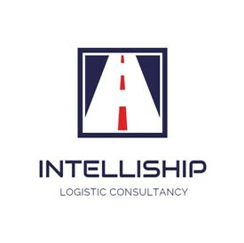 INTELLISHIP LIMITED LOGISTICS CONSULTANCY AND SERVICES