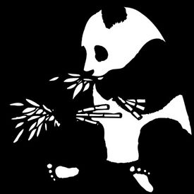 Panda Removals and Services Ltd.