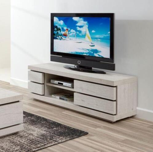 Klaaswaal Tv Kast Tv Kasten Kasten Tv Meubels