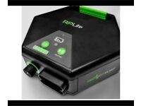 Recovery Pump RP Lite