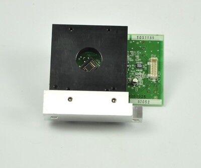 Fuji Saber V9600 Vx9600 Ctp Platesetter