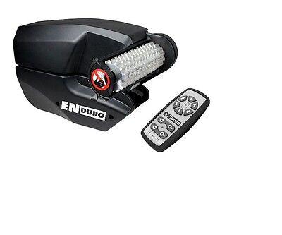 Rangierhilfe Enduro 303A+ Wohnwagen 11796 vollautomatis… |