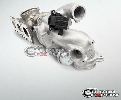 Turbolader für Mercedes E-Klasse GLE SL 3.0 333PS/367PS Rechte Seite 2760901480