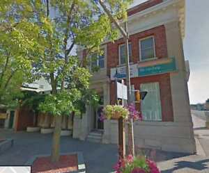 298 Queen St E, offered at $349,900