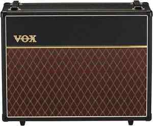 Wanted: Vox AC15