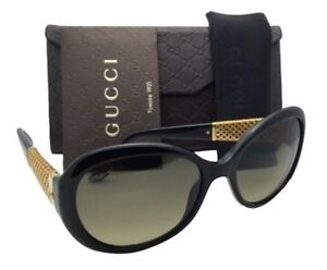 Authentic Brand new Gucci Sunglass