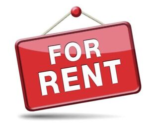 In need of a Room for Rent