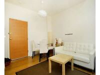 1 bedroom flat in Buckland Crescent, Swiss Cottage, NW3