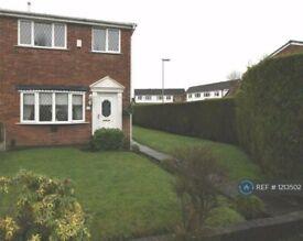 3 bedroom house in Landsberg Road, Failsworth, Manchester, M35 (3 bed) (#1213502)