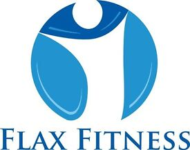 Personal Trainer - International Experience!