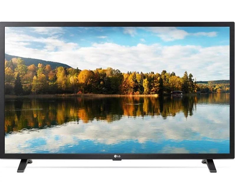 """TV LG 32LM6300PLA 32"""" LED FullHD"""