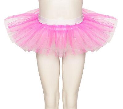 u Rock Tanz Ballett Halloween Kostüm Katz Alle Größen (Ballett-halloween-kostüm)