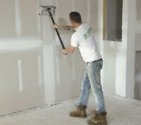 We are looking for tapers drywall right in town of Bridgewater,