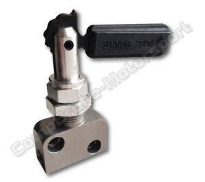brake bias valve | eBay