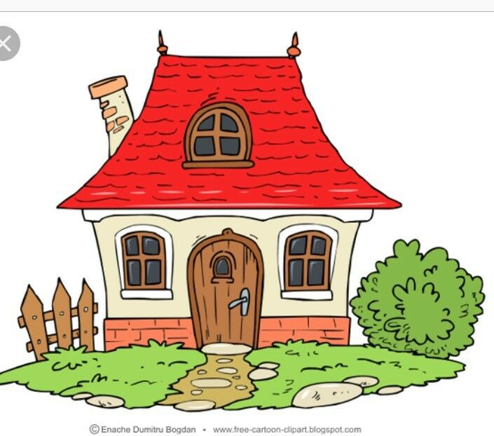 Country Cottage Wanted For Long Term Rent
