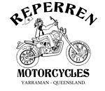 reperren-motorcycles