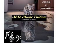 GUITAR BASS & MUSIC THEORY LESSONS (+UCAS) M.E.P ROCKSCHOOL Qualified Tutor (1-2-1 or Class Tuition)