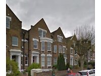 AVAILABLE NOW!! Modern studio flat to rent on Bethune Road, Stoke Newington, N16 5BA