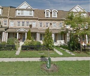 2 Bedroom Townhouse Available for rent at Morningside & Sheppad