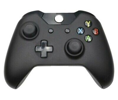 Xbox One Wireless Controller *NEW*