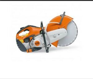 For rent ST420 quick saw  Concrete Saws