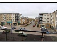 2 bedroom flat in Oakworth Avenue, Broughton, Milton Keynes, MK10 (2 bed)