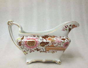AWSOME DEALS ON ANTIQUES & COLLECTIBLES IN WENDYLEEZ EBAY STORE!