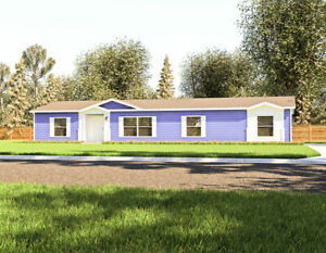 EZ Set Diamond -under $100/sq ft!  Perfect home for a big family