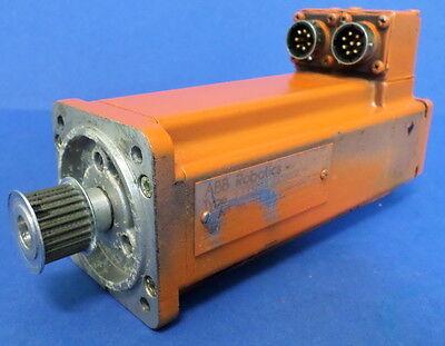 Abb Robotics Servo Motor 1ft3034saz2197
